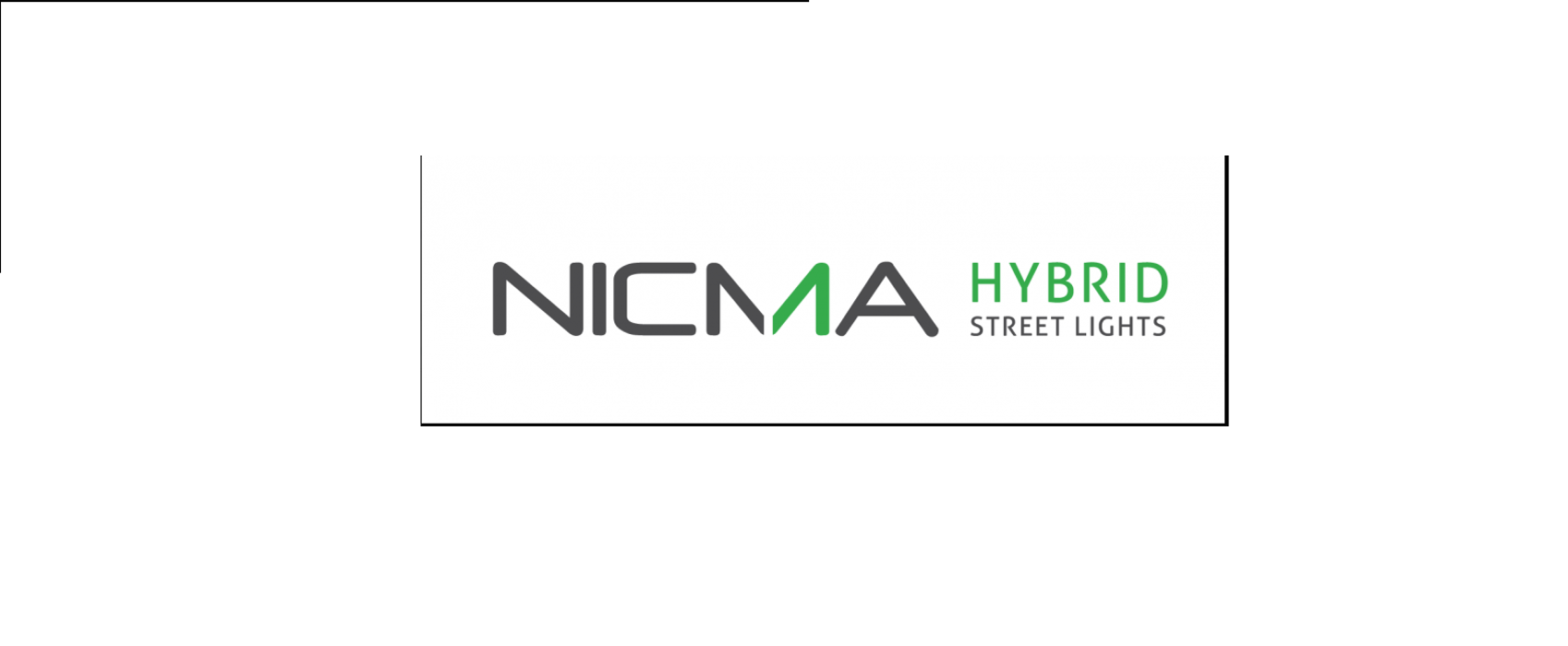 Bild zu NICMA GmbH in Sankt Ingbert