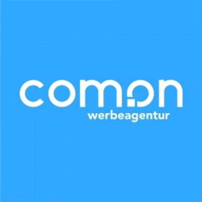 Bild zu com.on werbeagentur GmbH in Minden in Westfalen