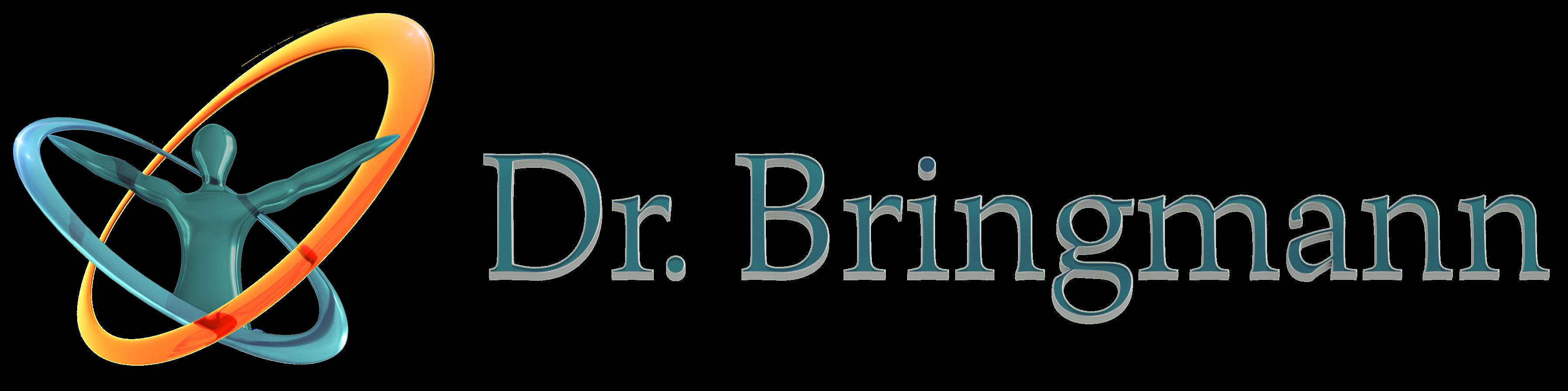 Dr. Bringmann Excellent Ästhetik
