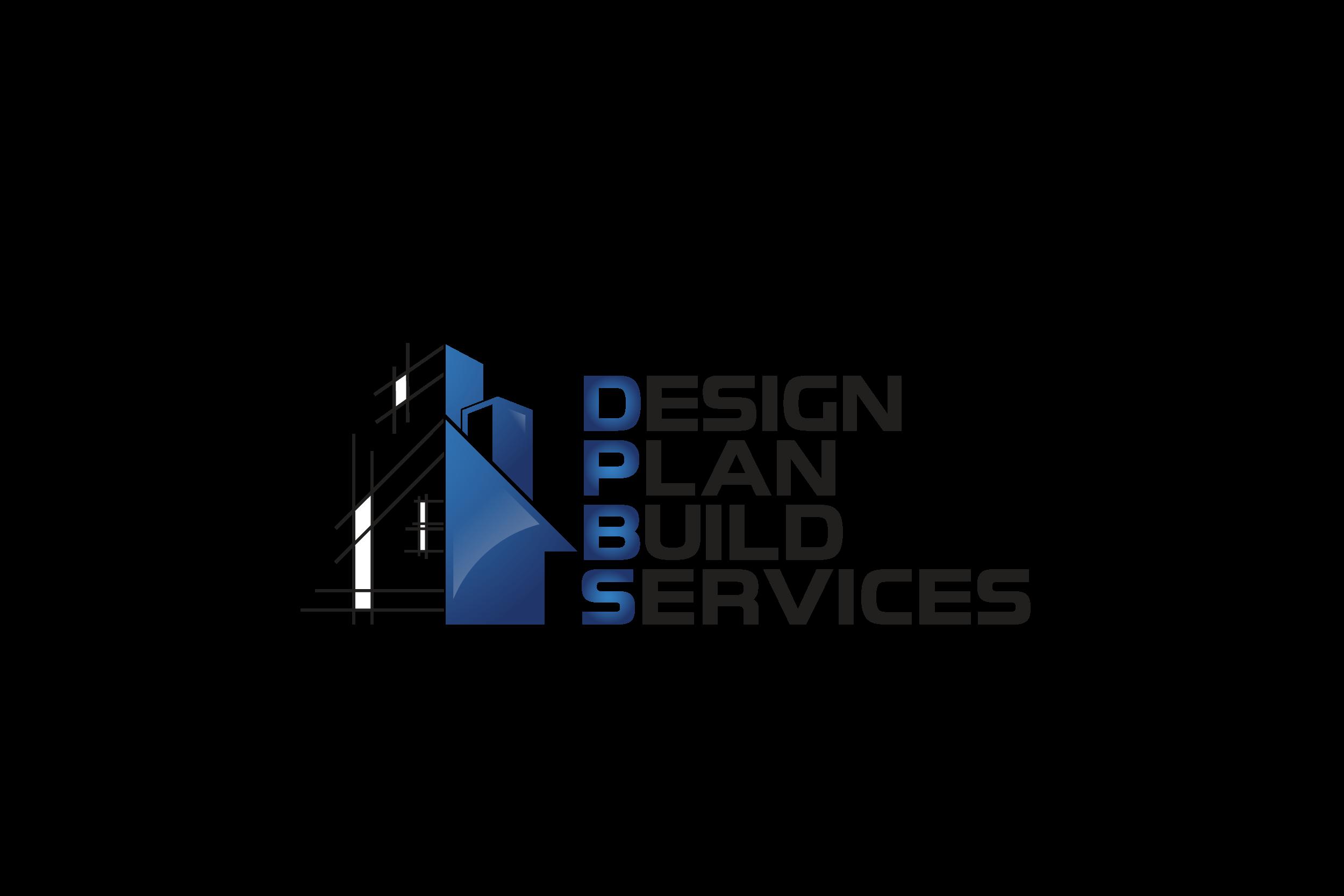 Design Plan Build Services