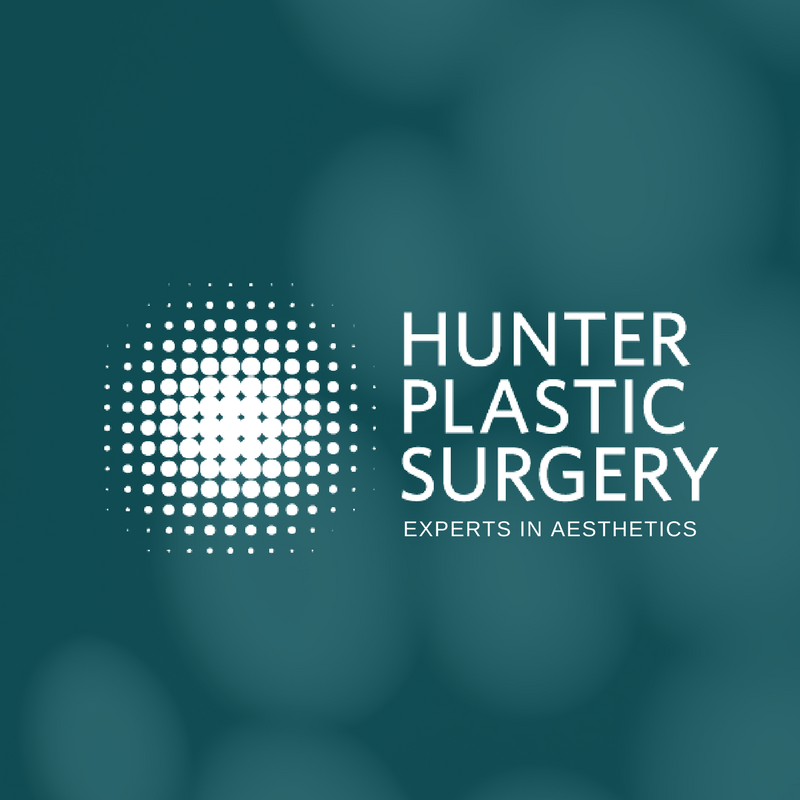 Hunter Plastic Surgery