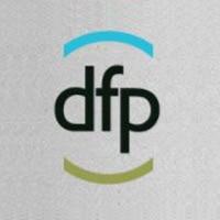 DFP Planning Pty Ltd