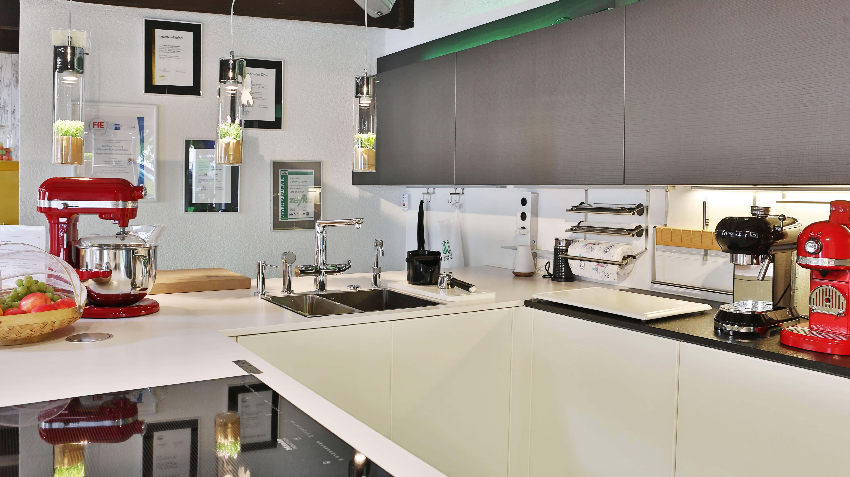 Küchen Benzing