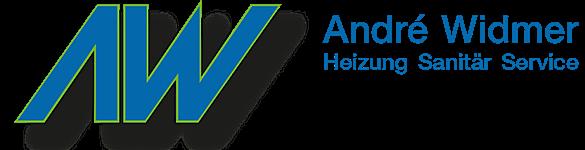 Widmer André Heizung Sanitär