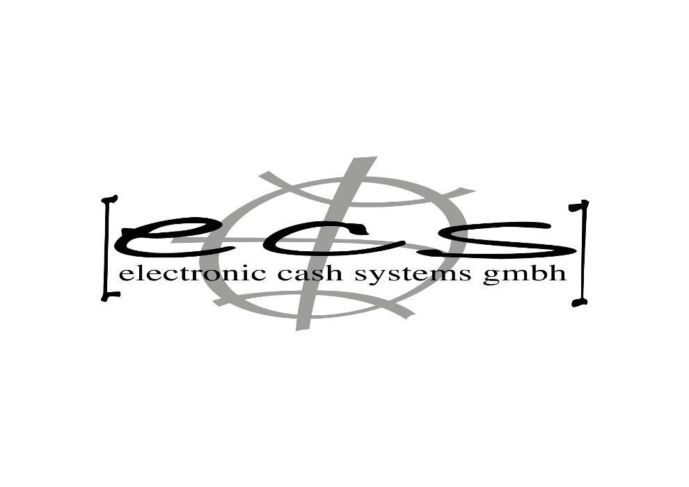 Bild zu electronic-cash-systems GmbH in Leutershausen