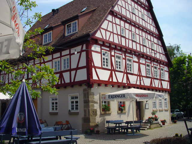 Maler Krause GmbH