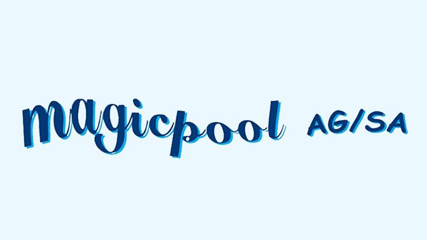 Magicpool SA