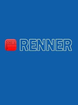 Otto Renner GmbH
