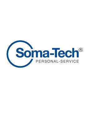 Soma-Tech Personal-Service GmbH