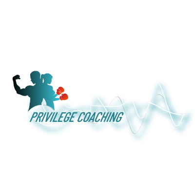 PRIVILEGE COACHING