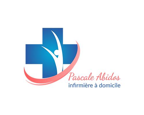 ABIDOS PASCALE médecin généraliste