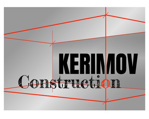 KERIMOV NOKHTCHO Construction, travaux publics