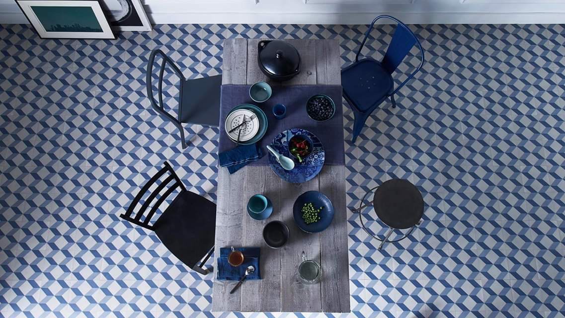 Phoenix Flooring Limited - Thornbury, Gloucestershire BS35 3US - 01454 620707   ShowMeLocal.com