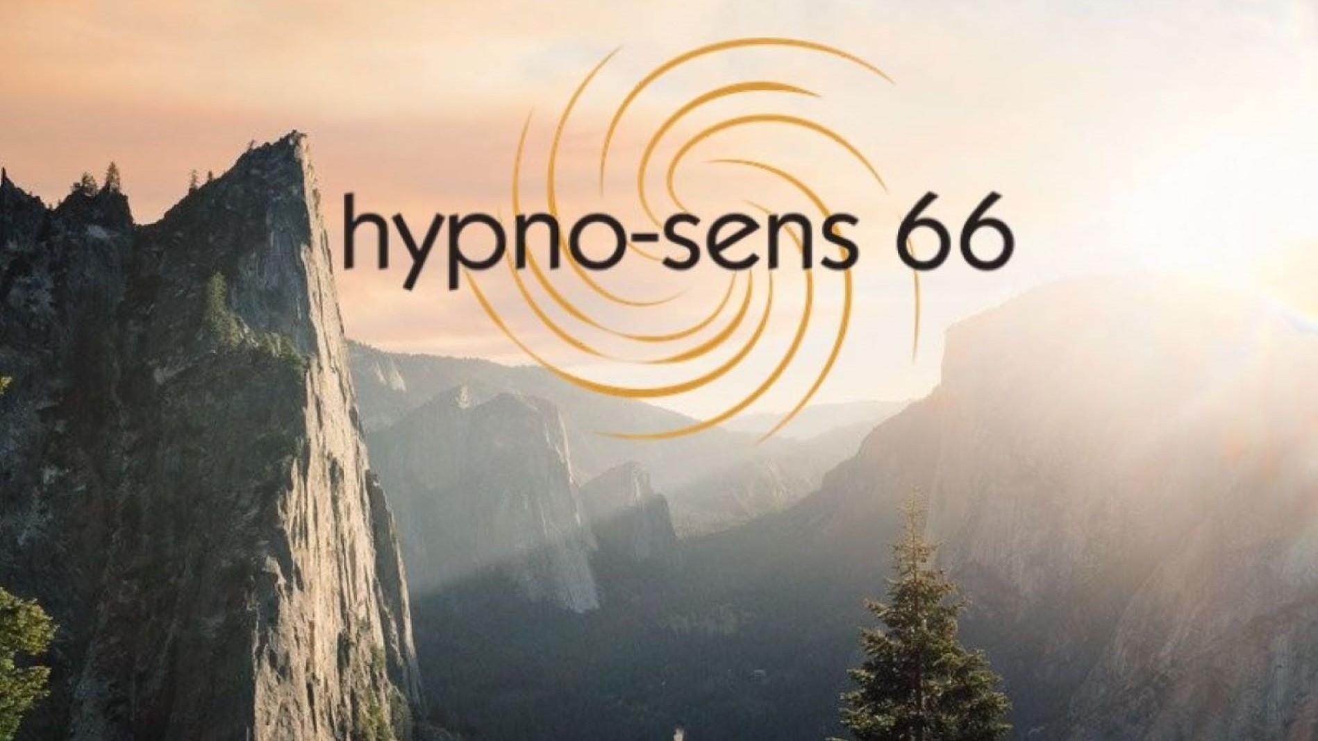 HYPNO-SENS 66