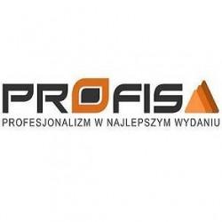 PROFIS Łukasz Romik
