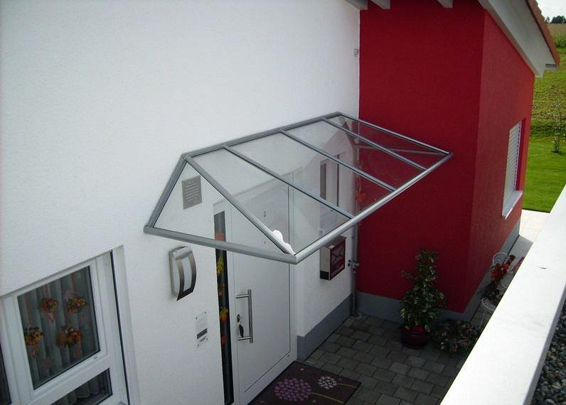 Bächle Metallbau GmbH