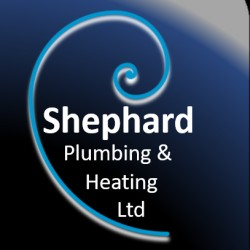 Shephard Plumbing & Heating Ltd