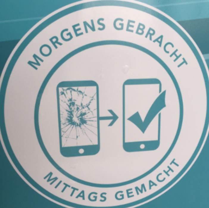 Bild zu Handy Reparatur Sachsen in Dresden