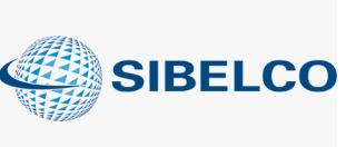 Sibelco Nordic Oy Ab