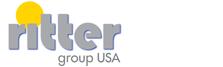 Ritter Group USA - Inc