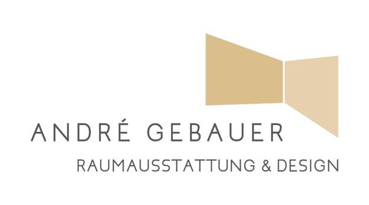 Bild zu André Gebauer Raumausstattung & Design in Freiburg im Breisgau