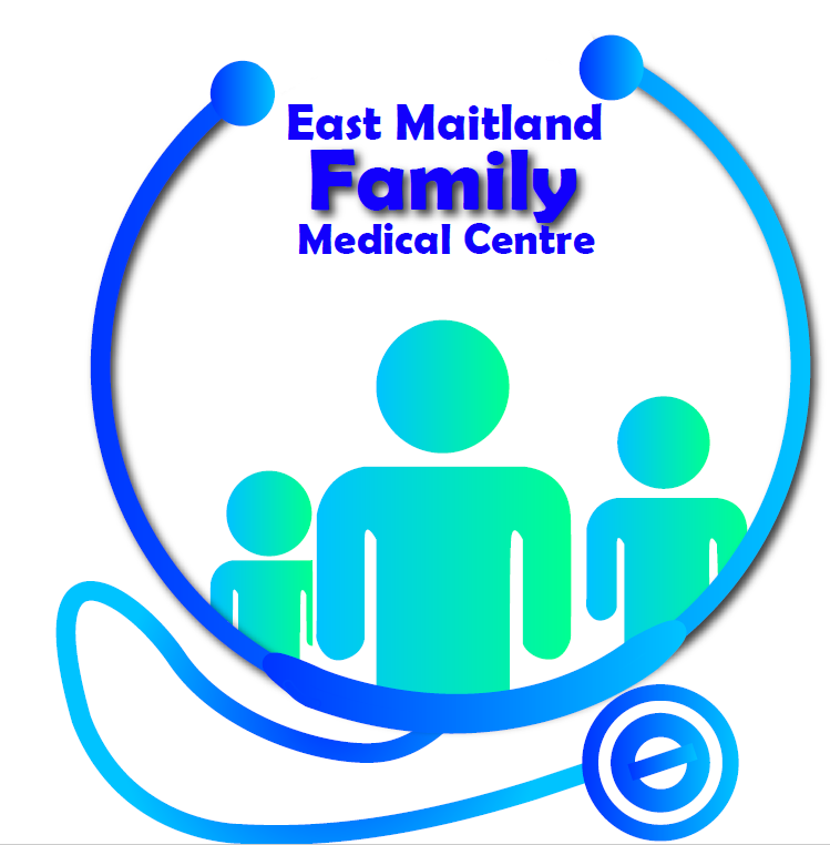 East Maitland Family Medical centre