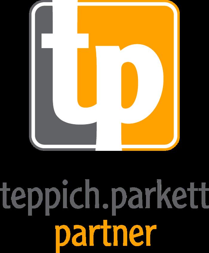 Bild zu tp - teppich.parkett partner GmbH in Remscheid