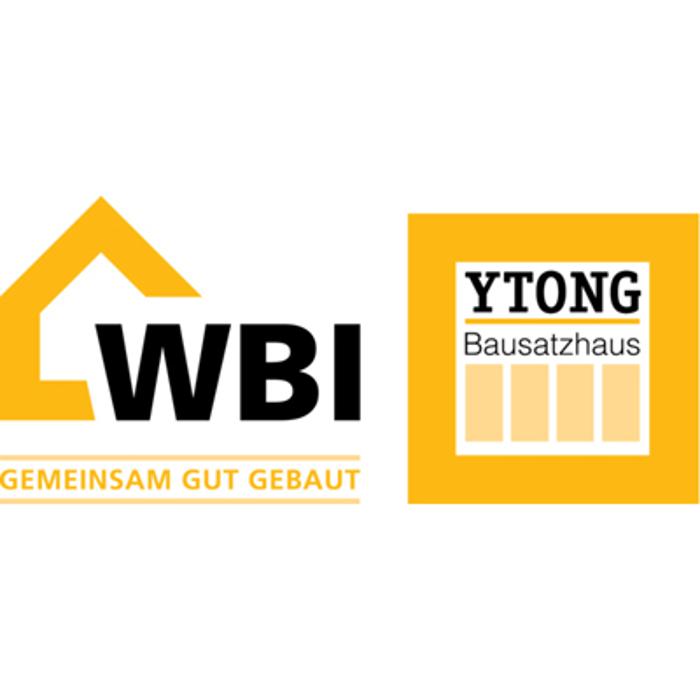 Bild zu Wohnbau & Immobilien GmbH in Menden im Sauerland