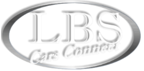 LBS CARS CONNECT
