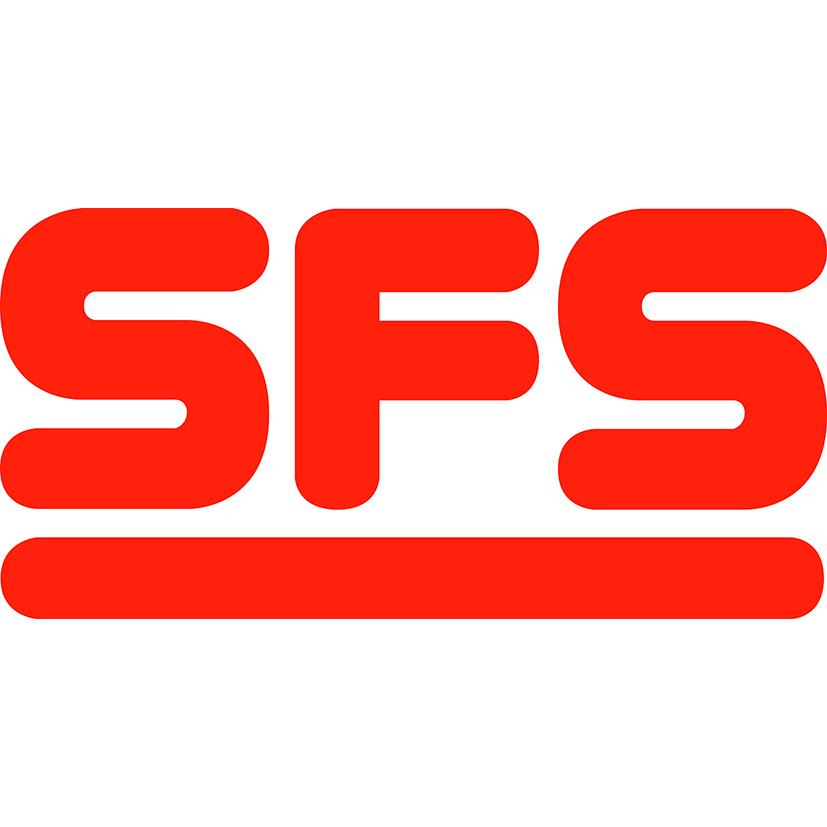 SFS unimarket AG