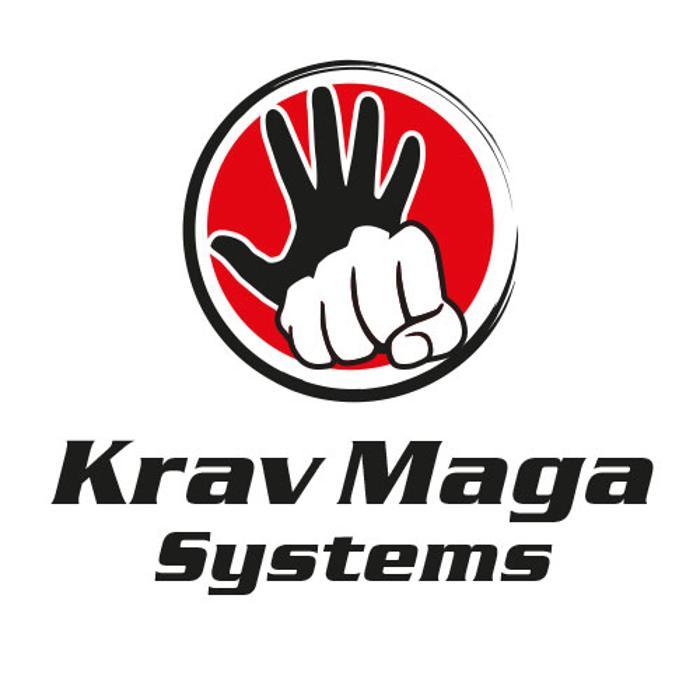 Bild zu Krav Maga Systems in Ostfildern