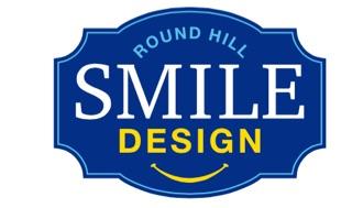 Round Hill Smile Design