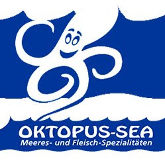 Bild zu Oktopus-Sea in Hattingen an der Ruhr