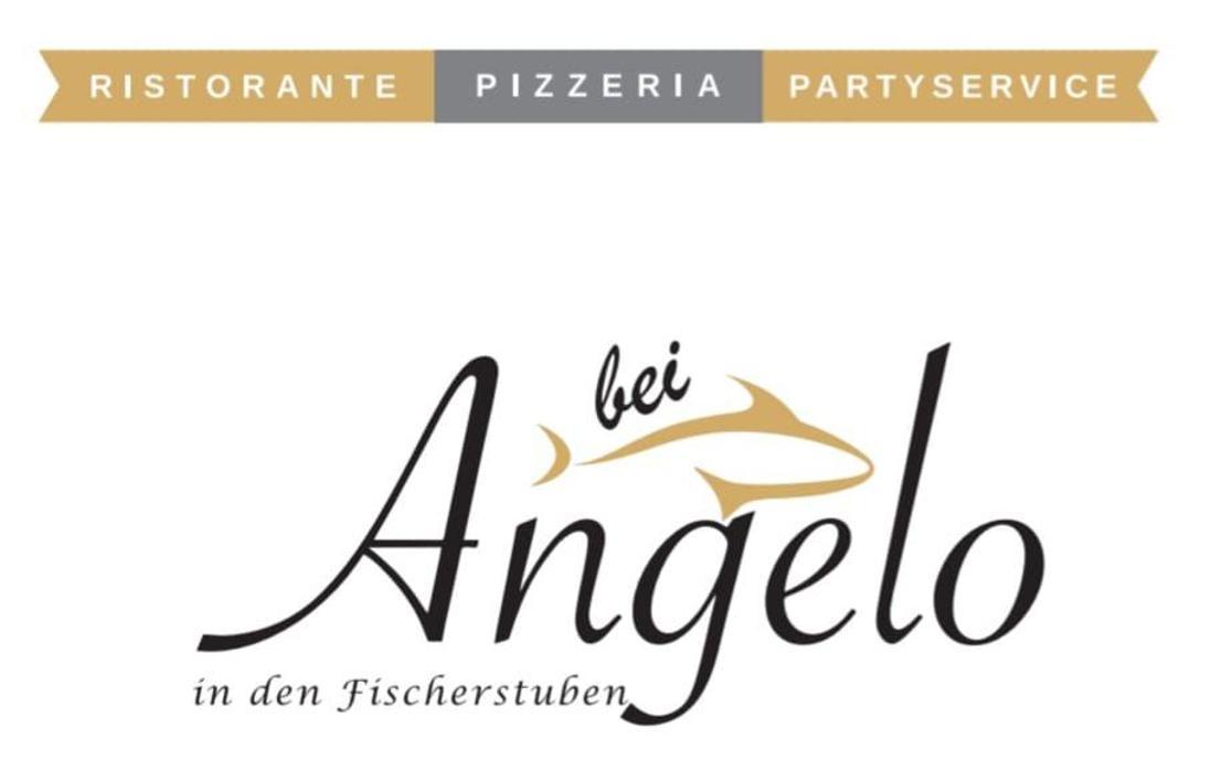 Bild zu Bei Angelo - Ristorante - Pizzeria - Lieferservice in den Fischerstuben in Nersingen