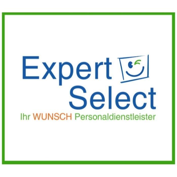 Bild zu Expert Select GmbH - Ihr WUNSCH Personaldienstleister in Bingen am Rhein