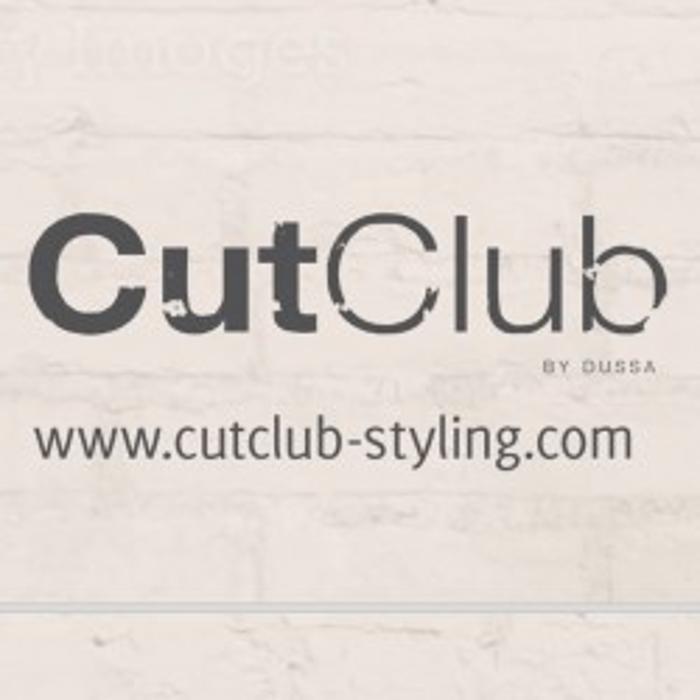 CutClub by Dussa