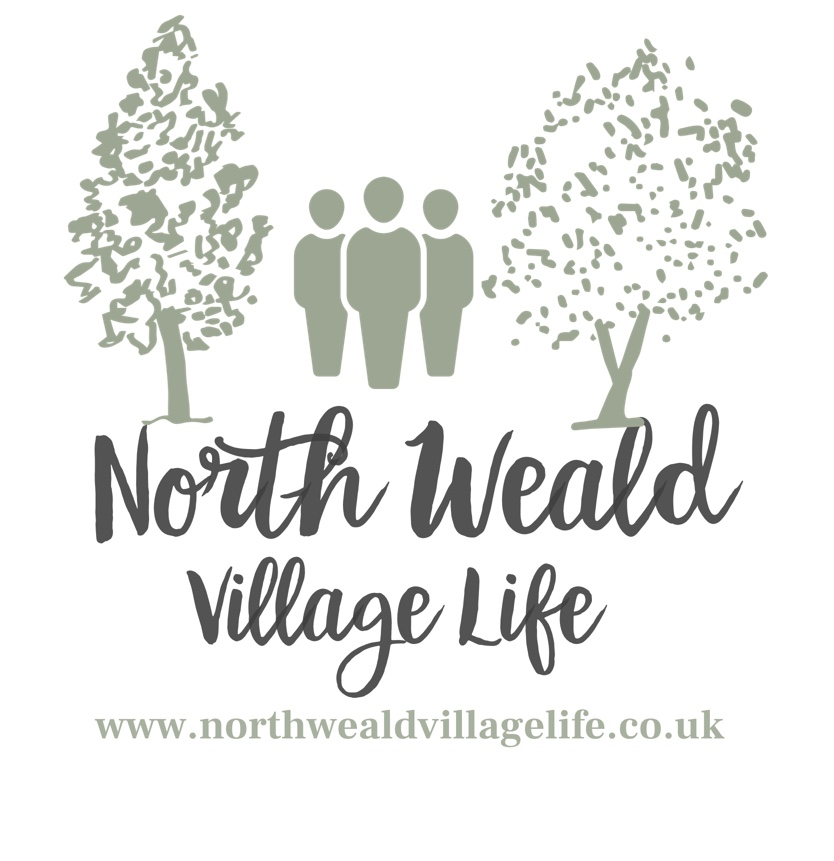 North Weald Village Life - Epping, Essex CM16 6HU - 07814 863955 | ShowMeLocal.com