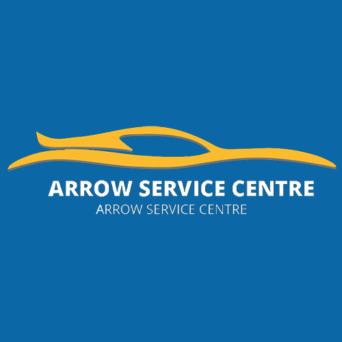 Arrow Service Centre