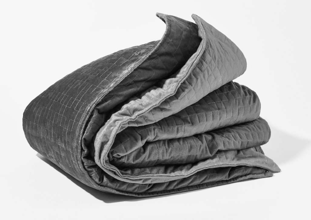 | Qalm | Weighted Blankets