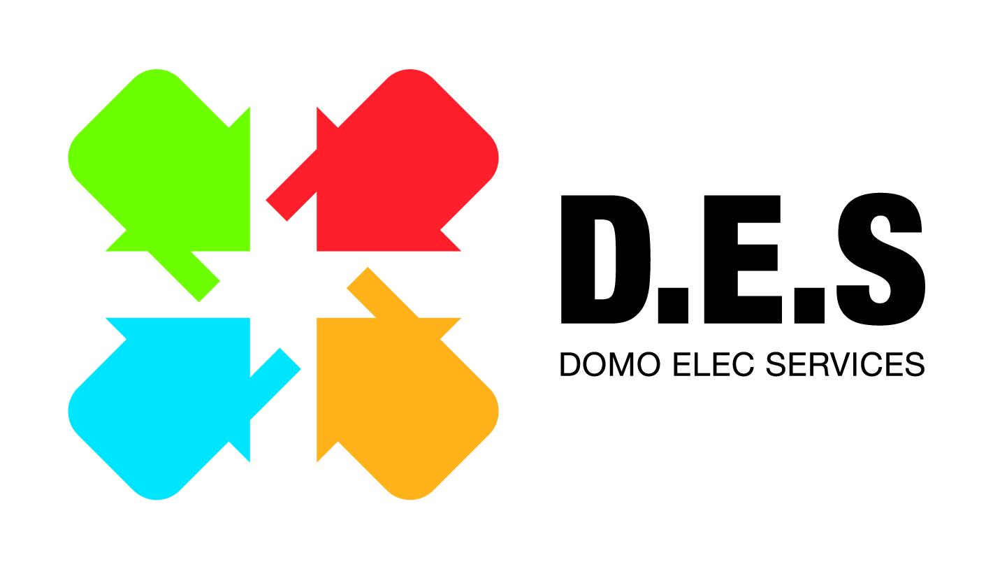 Domo elec services