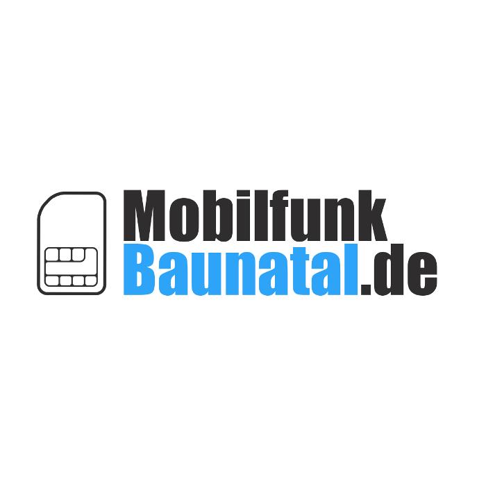 Bild zu Mobilfunk-Baunatal.de in Baunatal