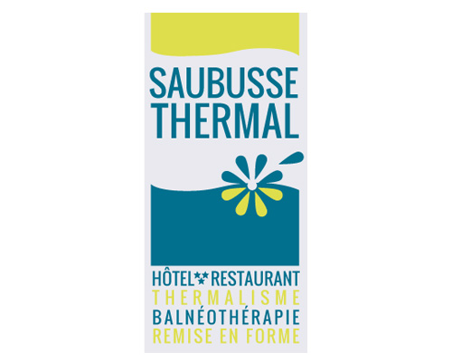 SAUBUSSE THERMAL