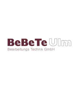 BeBeTe Ulm Natursteinbearbeitung-Wasserstrahl-Technik GmbH