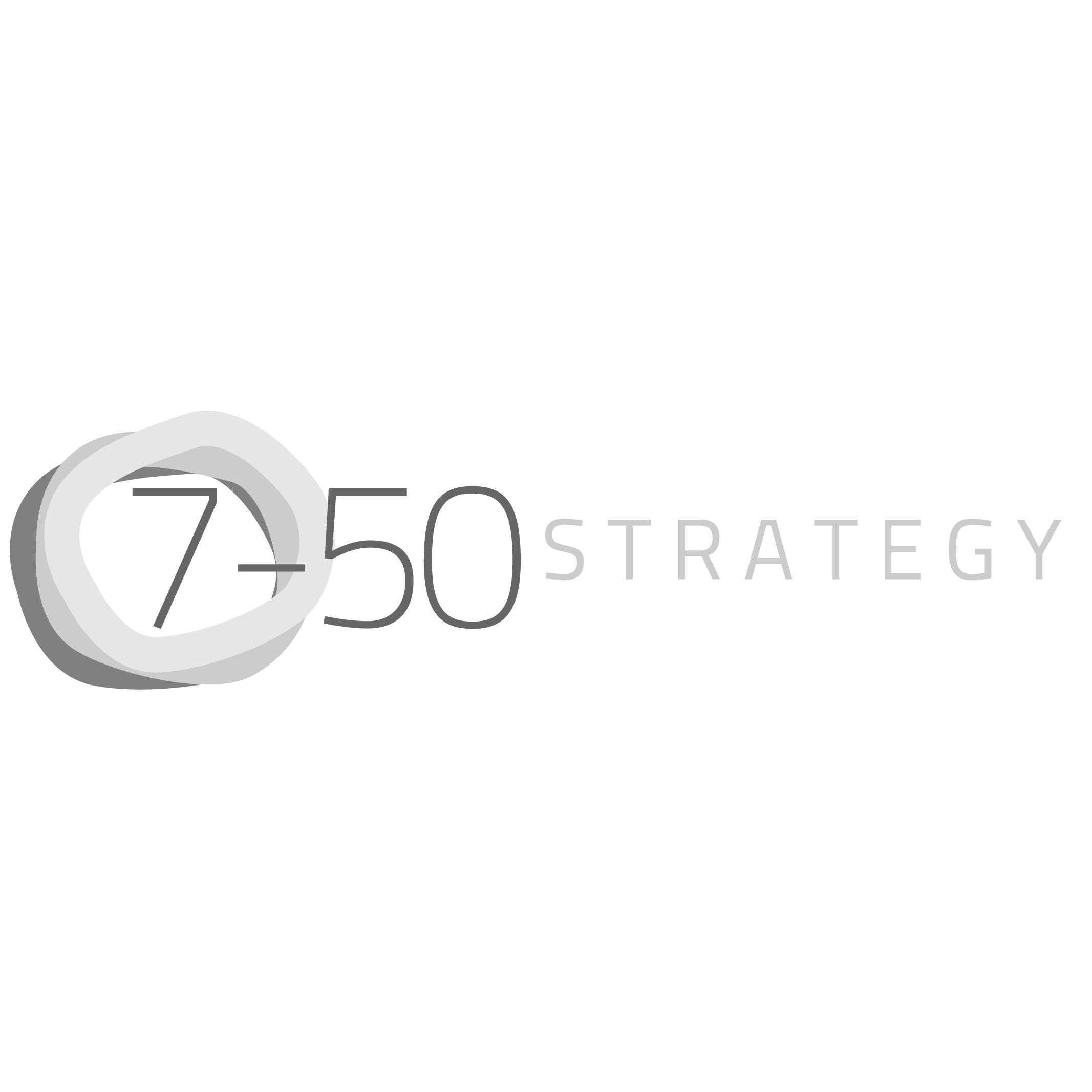 7-50 Strategy