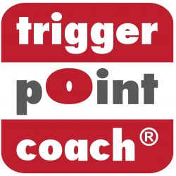 Opleiding Triggerpointcoach