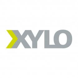 XYLO-Sign Prien GmbH