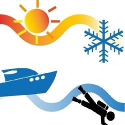 Nelis Jacht- & Klimaatservice