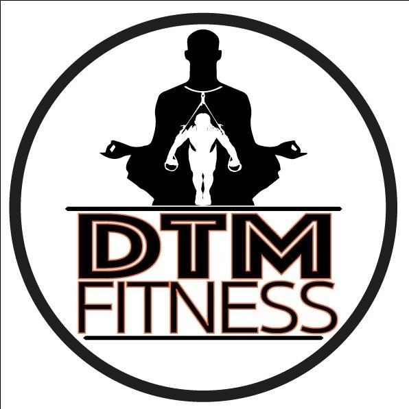 DTM-Fitness