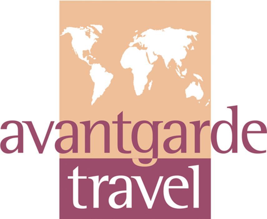 AvantgardeTravel