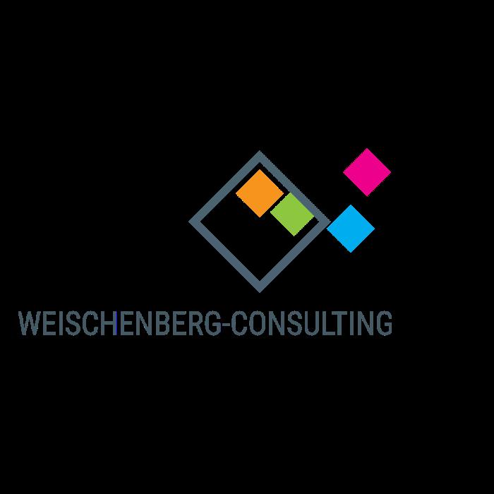 Bild zu Weischenberg-Consulting & Experts in Wuppertal